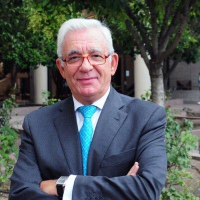 jess snchez martos es el nuevo consejero de la sanidad madrilea