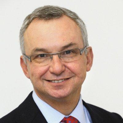 josep baselga presidir la mayor organizacin cientfica de cncer del mundo