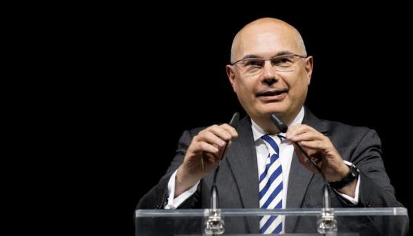 josep tabernero presidira la sociedad europea de oncologia medica para el mandato 20182019