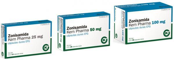 tres-nuevas-presentaciones-de-zonisamida-para-ampliar-el-vademecun-en-epilepsia-de-kern-pharma