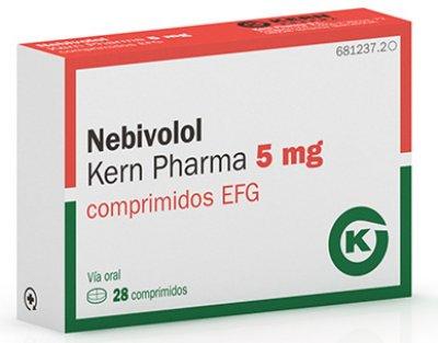 kern pharma lanza una nueva alternativa para el tratamiento de la hipertensin arterial esencial y de la insuficiencia cardaca crnica icc