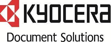 kyocera present en inforsalud la eficiencia y el ahorro de costes en la sanidad