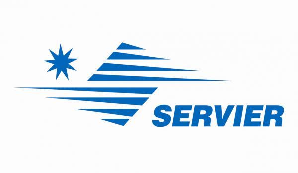 laboratorios servier obtiene el certificado de conformidad de normas de correcta fabricacin de aenor