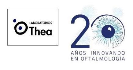 laboratorios thea celebra su 20 aniversario en espantildea