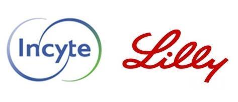 lilly e incyte anuncian nuevos resultados del frmaco en investigacin baricitinib