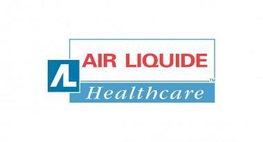 air-liquide-healthcare-se-hace-con-novalab-iberica-y-se-adentra-en-el-mercado-de-la-diabetes