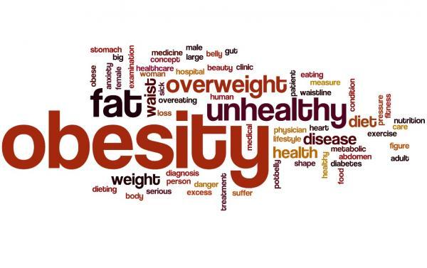 liraglutida tambieacuten eficaz en la obesidad