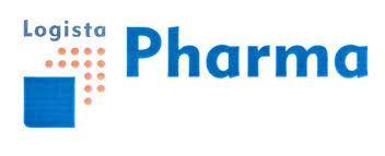 logista pharma nuevo socio de asebio