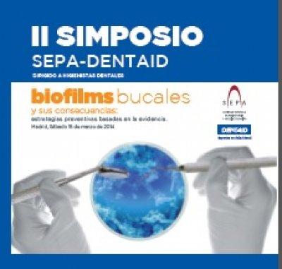 madrid acoger a ms de 1500 higienistas dentales en un gran evento cientfico