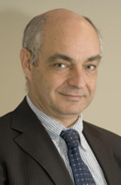Manuel Bernal Sprekelsen, nuevo Presidente de la SCORL - manuel_bernal_sprekelsen_2876_20122329
