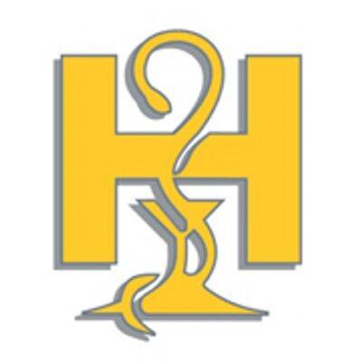 en marcha el curso online de sefhservier para formar a farmaceacuteuticos hospitalarios en aacutereas estrateacutegicas clave