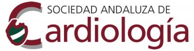 en marcha la primera red nacional de asistencia a la insuficiencia cardiaca
