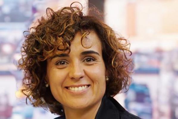 mariano rajoy designa como nueva ministra de sanidad a dolors montserrat