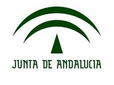 massive open online course metodologa online para la formacin gratuita para residentes y tutores andaluces