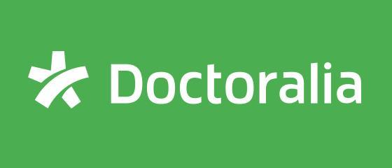 los-medicos-siempre-van-con-retraso