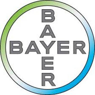 el medidor de bayer contour next demuestra valores de mard mas bajos que otros medidores