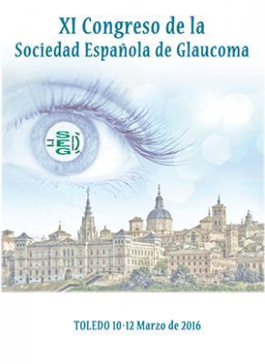medio milloacuten de espantildeoles desconoce que padece glaucoma por la ausencia de siacutentomas