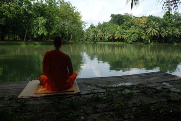 meditacion puede com