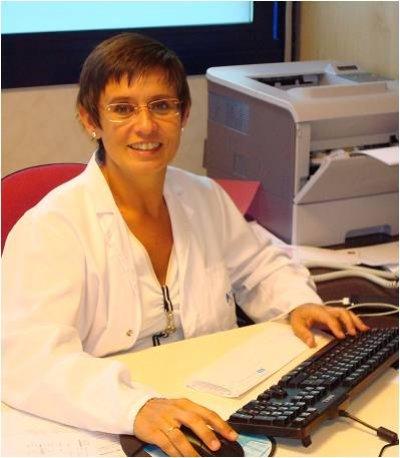 Mejoras-en-los-pacientes-oncologicos-tratados-en-la-unidad-de-neurorrehabilitacion-de-HM-Hospitales