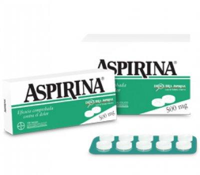 menor riesgo de cncer de pncreas con el uso continuado de aspirina