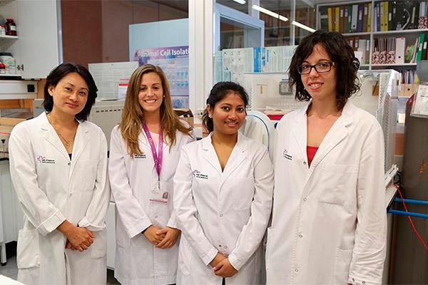 menos diversidad microbiana en los pacientes con siacutendrome del intestino irritable con diarrea