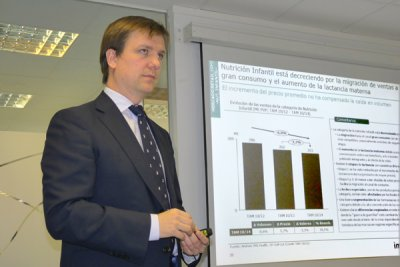 el mercado farmacutico de hospitales crece un 39 en 2014