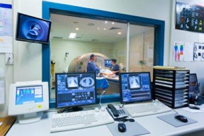 el mercado de la tecnologia medica crecera un 5 cada ano hasta 2020