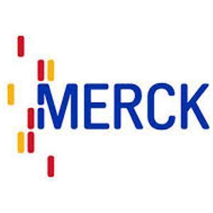 merck edita una gua para facilitar el da a da de los pacientes con esclerosis mltiple