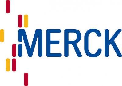 merck establece un acuerdo de licencia con el centro nacional de investigaciones oncolgicas cnio
