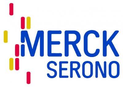 merck serono publica nuevos resultados sobre una investigacion en cancer de pulmon