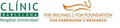 the michael j fox foundation presenta en espaa el fox trial finder