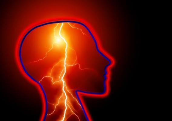 midazolam en spray nasal para combatir los ataques secuenciales en la epilepsia