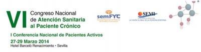 un millar de profesionales del mbito sanitario se renen en sevilla del 27 al 29 de marzo
