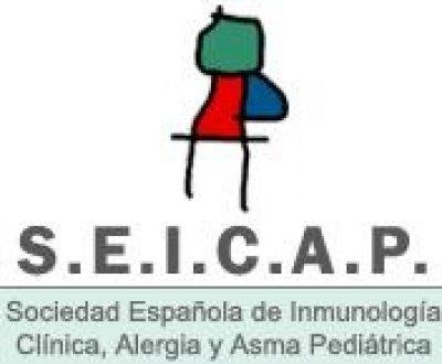montserrat lvaro lozano es nombrada vocal de la academia europea de inmunologa clnica y alergia