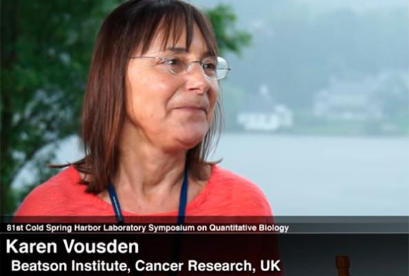 la morfologiacutea de las ceacutelulas tumorales tiene impacto cliacutenico en el caacutencer de mama