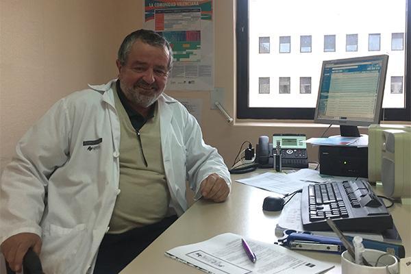 una-app-movil-recomienda-el-tratamiento-antibiotico-mas-adecuado-para-cada-paciente