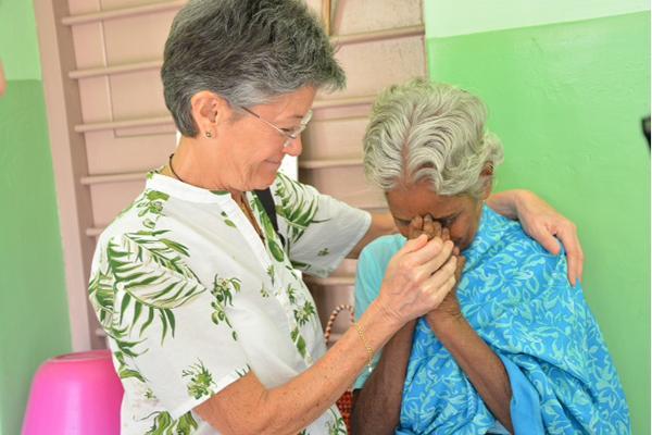 en el diacutea mundial de la lepra la aedv informa sobre la realidad de la enfermedad
