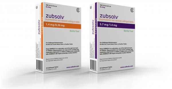 mundipharma y orexo comercializaraacuten su tratamiento para la dependencia de opioides fuera de los eeuu