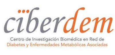 nace el primer biobanco de adn que permitir estudiar la causa gentica de la diabetes