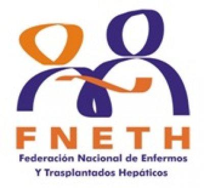 nace el primer grupo de apoyo a enfermos de hepatitis c