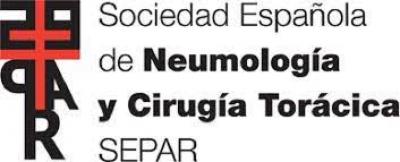neumologos advierten
