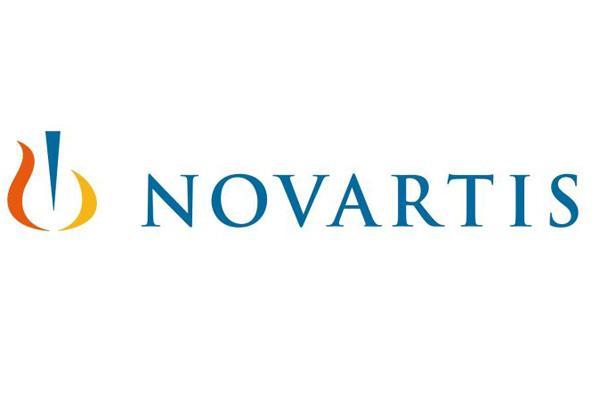 novartis access una cartera de medicamentos asequibles para tratar enfermedades croacutenicas en paiacuteses de renta baja