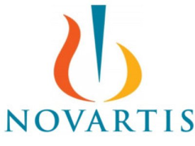 novartis adquiere costim y amplia el programa de investigacion de inmunoterapia contra el cancer