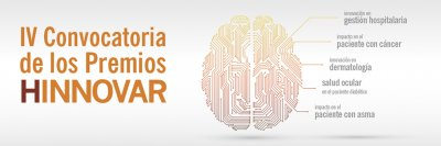 novartis da a conocer los 10 proyectos finalistas de la iv edicion de los premios hinnovar