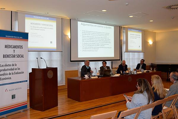novartis-y-fundacion-gaspar-casal-presentan-un-nuevo-informe-sobre-productividad-y-evaluacion-economica-sanitaria