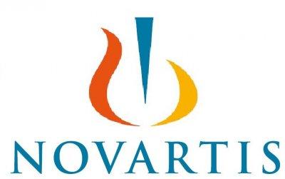 novartis presenta nuevos datos en el eadv en dia internacional de la urticaria