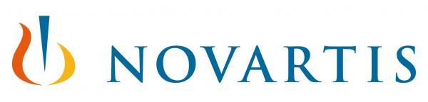 novartis-reune-a-expertos-de-las-nuevas-tecnologias-sanitarias-en-el-13-international-biotechnology-leadership-camp