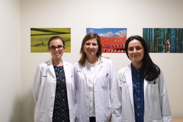 nueva-consulta-de-atencion-farmaceutica-para-el-paciente-oncohematologico-en-el-hospital-de-ciudad-real