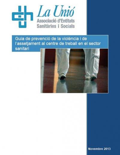 Nueva-Guia-de-prevencion-de-violencia-y-acoso-en-los-centros-sanitarios-