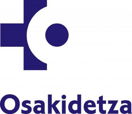 nueva app del osakidetza con informacioacuten uacutetil para actuar en caso de presenciar una parada cardiaca